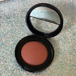 5/$25 Laura Geller Baked Blush Cherry Truffle New